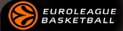 Euroligue - logo