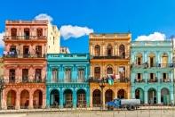 Хавана