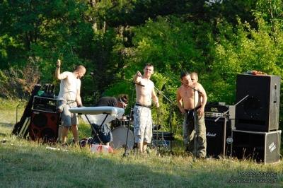 Концерт на рок група Offroad - Концерт на рок група Offroad...Елате НА ЖИВО!!! 1