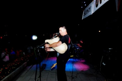 - Концерт на рок група Offroad...Елате НА ЖИВО!!! 17