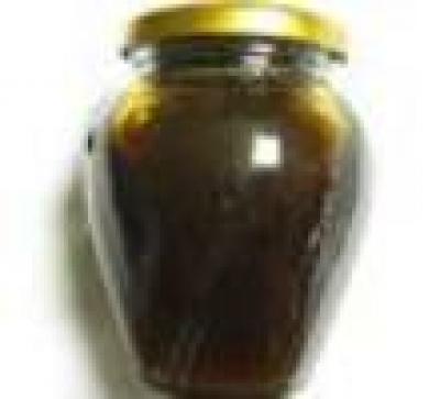 20-годишна производителка стана царица на мановия мед в Царево