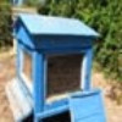 Пчеларите в Смолян са против закон