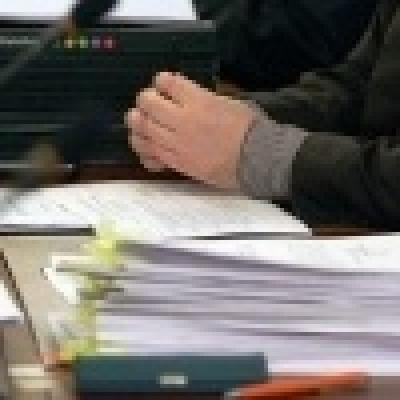 Избрани НОВИНИ от пресата за Вас... - Ново ръководство на Български ветеринарен съюз
