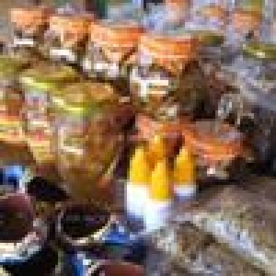 - Фестивал на мановия мед ще се проведе в Царево