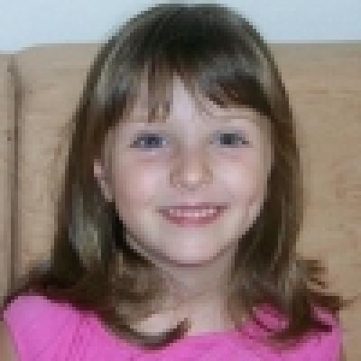 - Зов за помощ! Биляна Стефанова на 5 год