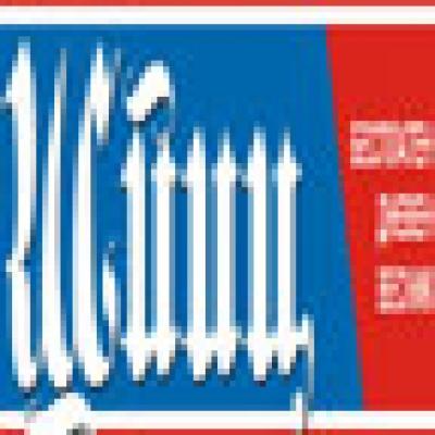 вестник македония лого