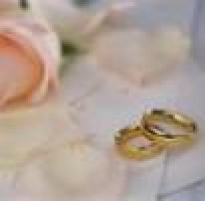 Първа сватба в Столичния зоопарк