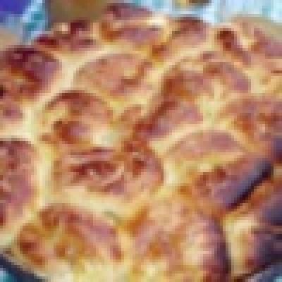Десети събор на хляба