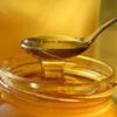 Избрани НОВИНИ от пресата за Вас... - Откриха тайната съставка на меда
