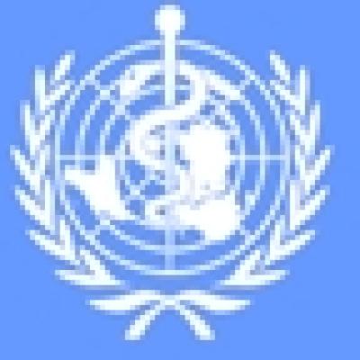 Актуални новини - Ваксина срещу свински грип