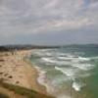 208 обявени плажове за 2009г на българското Черноморие