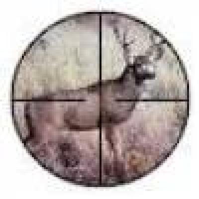 Заловиха трима бракониери във Видин