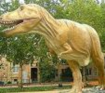 """Надуваем """"град на динозаври"""" ще е сред атракциите на коледния базар на Пловдивския панаир"""