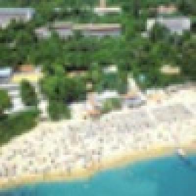 Избрани НОВИНИ от пресата за Вас... - Засилват проверките по Черноморието
