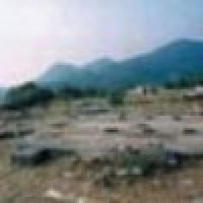 Избрани НОВИНИ от пресата за Вас... - Античният град Нове да бъде обявен за резерват