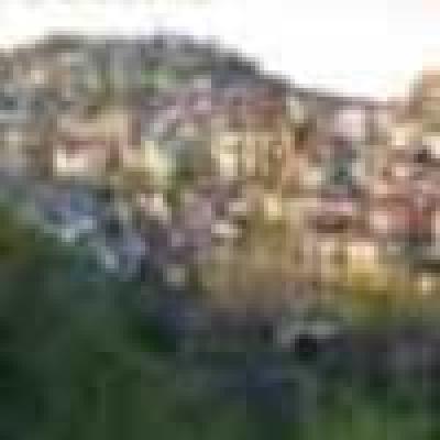 В Търново е функционирало златарско ателие