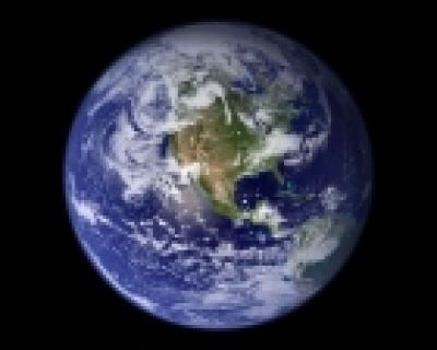 Зелени Балкани ще отбележат Деня на Земята