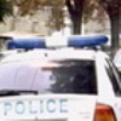 Двама непълнолетни са откраднали метални клетки от зоологическата градина в Благоевград