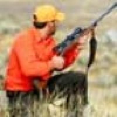 Реална заплаха от проваляне на ловния сезон