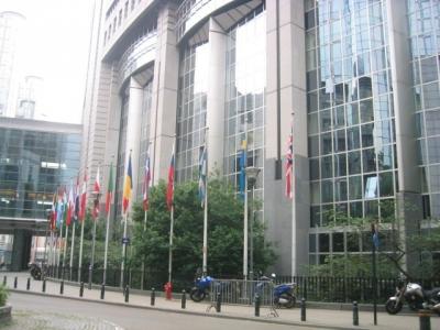 Настояват за наказателни процедури срещу България1