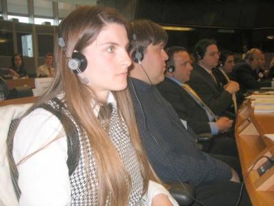 Настояват за наказателни процедури срещу България2