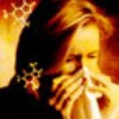 свински грип у нас