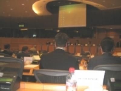 Настояват за наказателни процедури срещу България4