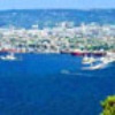 Избрано от Пресата за Вас... - Закъснява туристическия сезон по Северното Черноморие