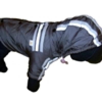 Якета за кучета - Непромокаемо яке Код-PN8014