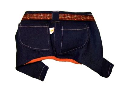 - Панталон - Код 4001
