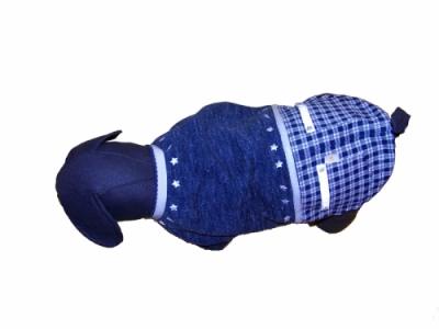 - Рокли за кучета - Код-PN:6003