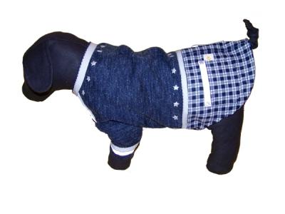 - Рокли за кучета Код-PN:6003