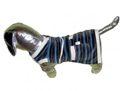 - Рокли за кучета  Код - 6006