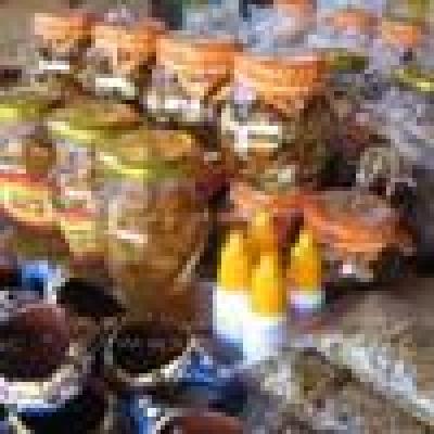 - Започна фестивалът на мановия мед в Царево