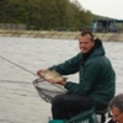Риболов: Къде кълве? /12-18 март 2011г./