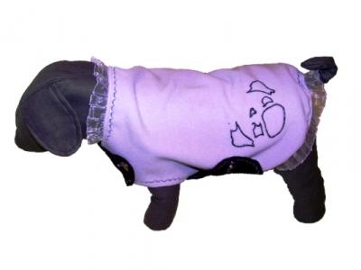 - Рокли за кучета  Код PN:6001