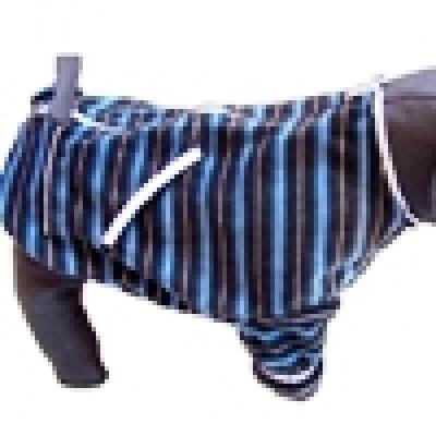 - Спортна дрешка за куче Код-PN:1003