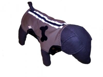 - Спортна дрешка за куче код PN:1006