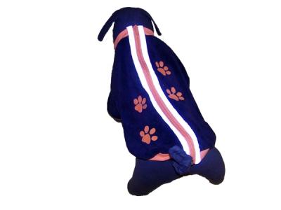 - Спортна дрешка за куче Код-PN:1007
