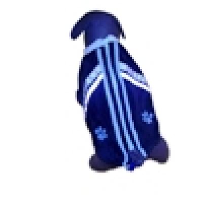 - Спортна дрешка за куче Код-PN:1008