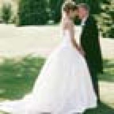 Сватбен туризъм  Арбанаси