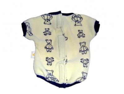 - Тениска памучна - Код:PN3007