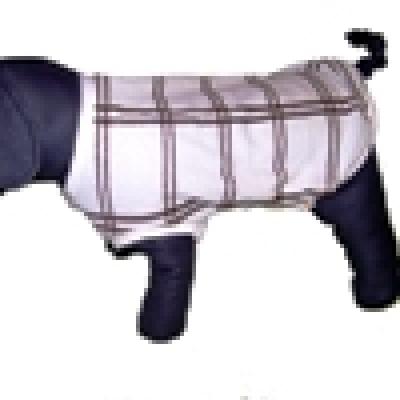 - Тениска памучна Код:PN3002
