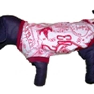 - Тениска памучна Код:PN3003