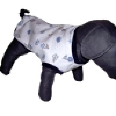 - Тениска памучна Код:PN3004