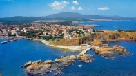 Ahtopol Main Picture