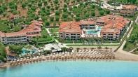 Anthemus Sea Beach Hotel & Suites