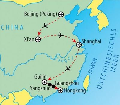 China Tour 01