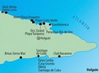 Cuba Tour 01