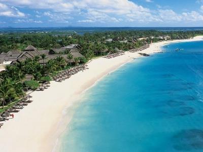 Mauritius Island Guide 01